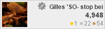 profile for Gilles at Software Recommendations Stack Exchange, Q&A for people seeking specific software recommendations